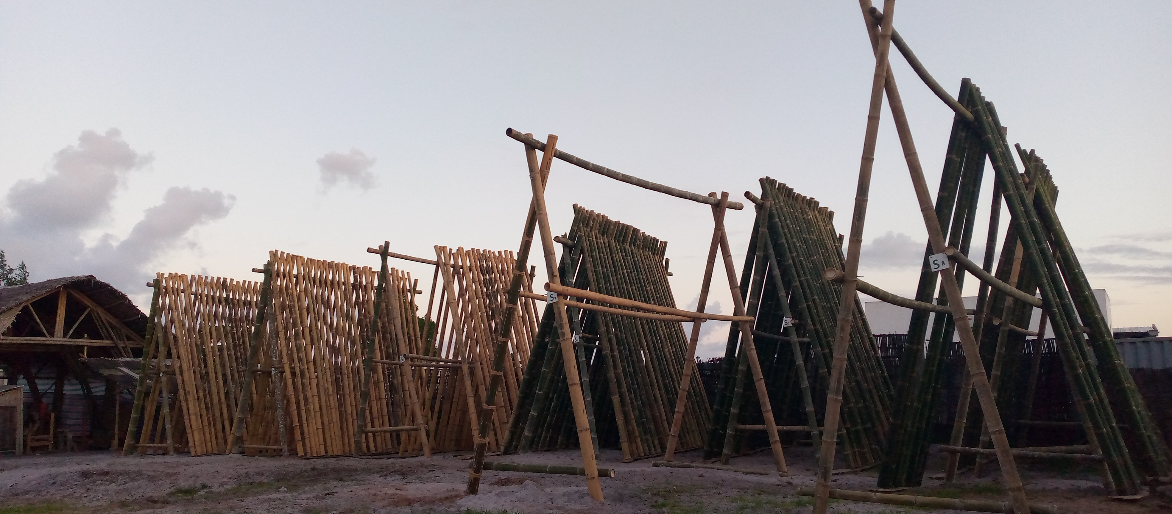 BambooTech